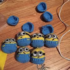 minion party favors party favors archives crafty operation