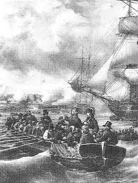 siege napoleon the taking and the siege of malta napoleon org