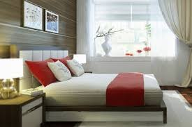 small master bedroom ideas interesting 70 small master bedroom design ideas of best 25