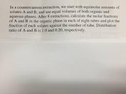 chemistry archive september 28 2015 chegg com