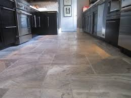 lakefront home kitchen contemporary chicago by exceed floor