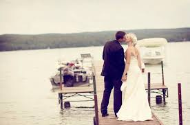 lake wedding special occasions special event venues in mn sugar lake lodge