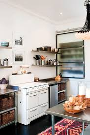 Shabby Chic Kitchen Cabinets Industrial Chic Kitchen Cabinets Tehranway Decoration