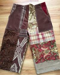 Upcycle Leggings - 271 best upcycled clothes for men images on pinterest shirts