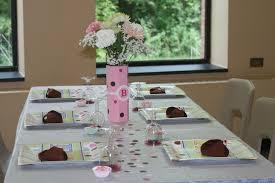 table decorations baby shower henol decoration ideas