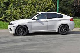 rims for bmw x6 bmw x6 with black rims my style bmw x6 black rims
