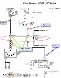 11 pin relay socket wiring diagram wiring diagram and schematic