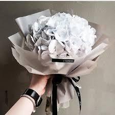 best 25 graduation bouquet ideas on pinterest grad party