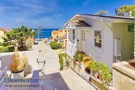 bluewater vacation homes casa de las olas vacation pinterest