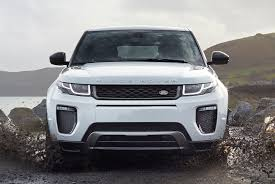 range rover rose gold 2016 range rover evoque facelift now in m u0027sia si4 rm430k