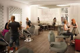 makeup salon nyc beautyaddict nyc ny a makeup salon beautyaddict