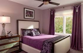 Master Bedroom Design Photos 20 Master Bedrooms With Purple Accents Home Design Lover