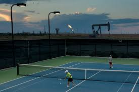 lighted tennis courts near me tennis anywhere midland texas tennis and sport tennis