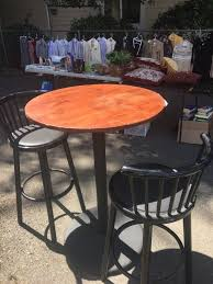 B Q Bistro Chairs B Q Bistro Table And Chairs Kitchen Bistro Tables And Chairs