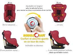 siège isofix bébé confort siege auto bebe confort iseos isofix voiture auto garage