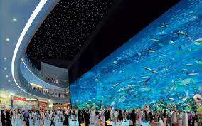15 biggest shopping malls in the world triphobo