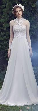 wedding dress designs yaki ravid wishes fashion design wedding dress