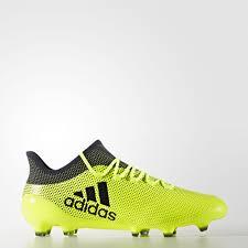 soccer cleats u0026 shoes adidas us
