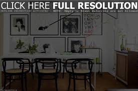 kitchen chandeliers contemporary dining room outdoor sconces