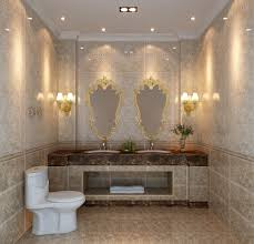 european classic bathroom design new bathroom design buy