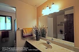 updating bathroom vanity lighting u2013 tips for home sellers home