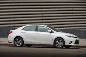 2014 toyota corolla le price 2014 toyota corolla reviews and rating motor trend