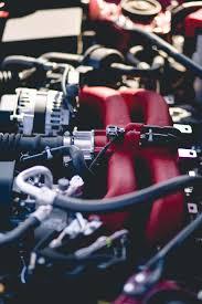 subaru brz boxer engine 2017 subaru brz the genuine driving experience lives on