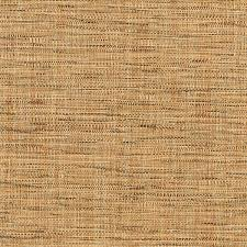 current sisal fabric woodard furniture