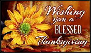 Blessed Thanksgiving Blessed Thanksgiving Ecard Free Thanksgiving Cards