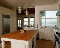Kitchen Island Pendant Light glass pendant lights for kitchen island rustic kitchen island