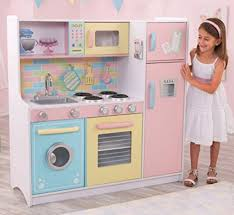kitchen amazing costco play kitchen kidkraft culinary kitchen