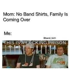 Emo Band Memes - found on emo bands band memes and emo