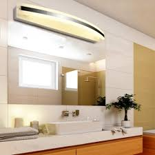 bathroom cabinets crystal bathroom wall lighting with frosted