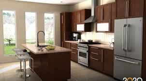 kitchen notable long narrow kitchen design gallery appealing