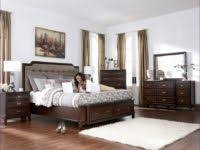 white king size bedroom sets u2013 home design 2018