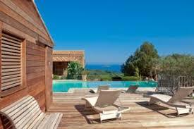 chambres d hôtes littariccia à porto vecchio meilleurs