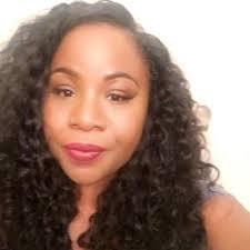 hair salons for african americans springfield va morgan milan make an appointment 65 photos 22 reviews hair