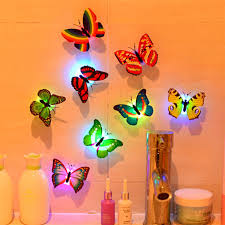 compare prices on butterfly tiles online shopping buy low price