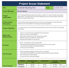 root cause analysis template free project management templates
