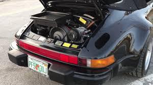 porsche slant nose 1988 porsche 930 turbo slant nose for sale 718 372 6555 youtube