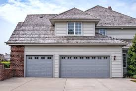 Chi Overhead Doors Prices Amusing Single Garage Door Panel Idea Price Doors And Openers