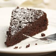 chocolate cake recipe eatingwell