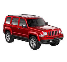 price of a jeep patriot 2017 jeep patriot prices msrp invoice holdback dealer cost
