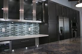 granite countertop archives u2014 miami general contractor