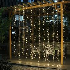 cheap led light curtain find led light curtain deals on line at