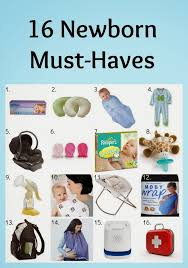 Baby Shower Needs List - are you pregnant and don u0027t know what the heck you really need on