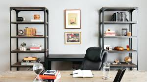 fice Decor Ideas For Men Pic Pic Babaddbacab Modern