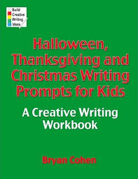 thanksgiving and writing prompts for