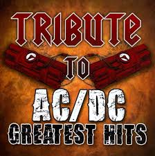 349 Best Hell S Kitchen - tribute to ac dc greatest hits cd best buy