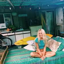 Soul Surfer Bedroom A Little Get Away Adventure Is Out There Pinterest